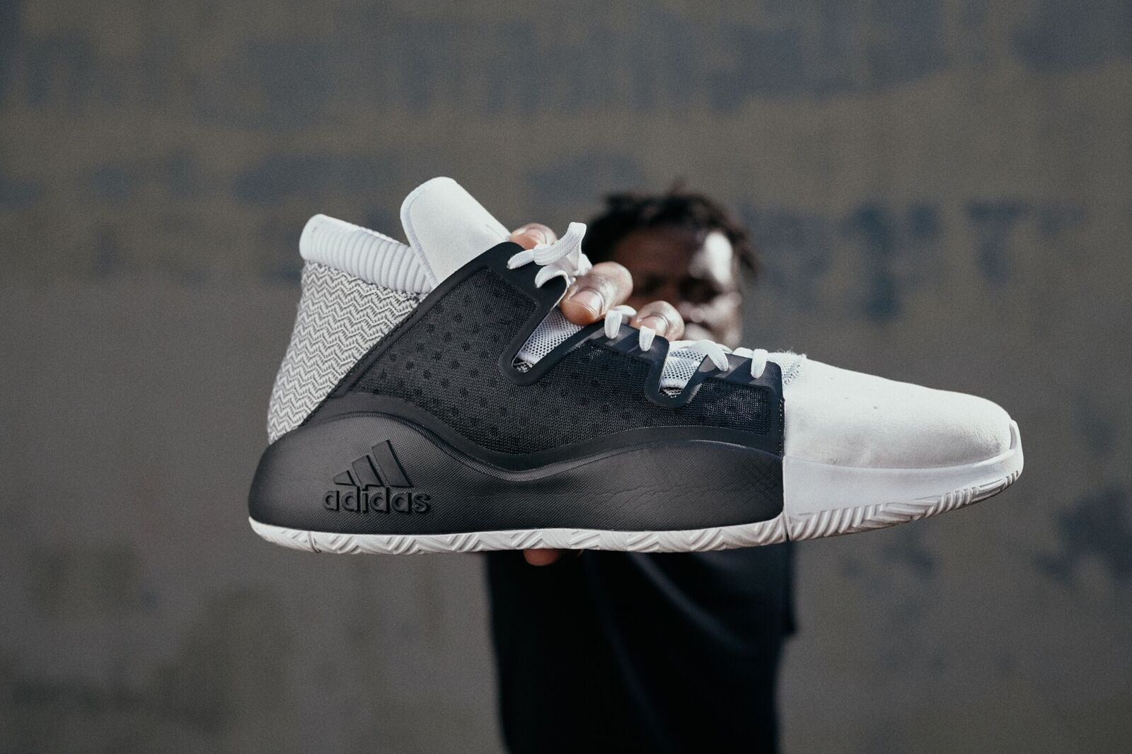 brand new fb18c 57ade (Adidas Marquee Boost Low Photo courtesy of Adidas Basketball)