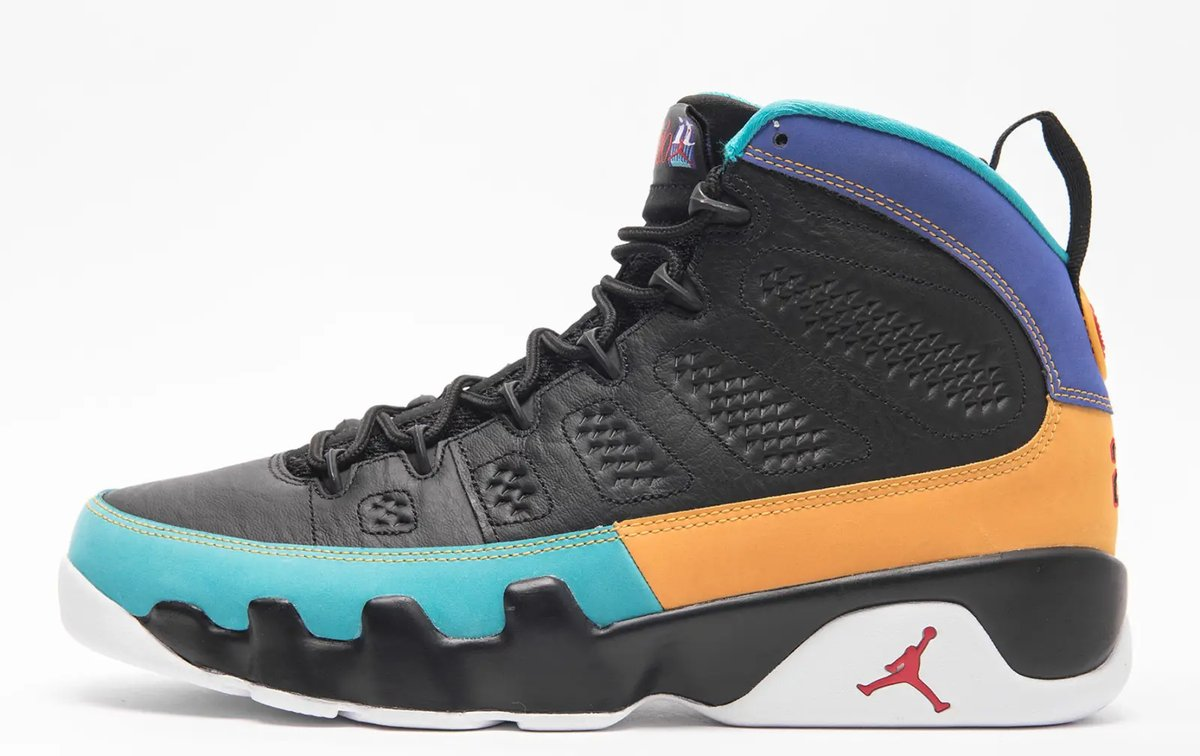 the latest ea3cb f1996 Air Jordan 9
