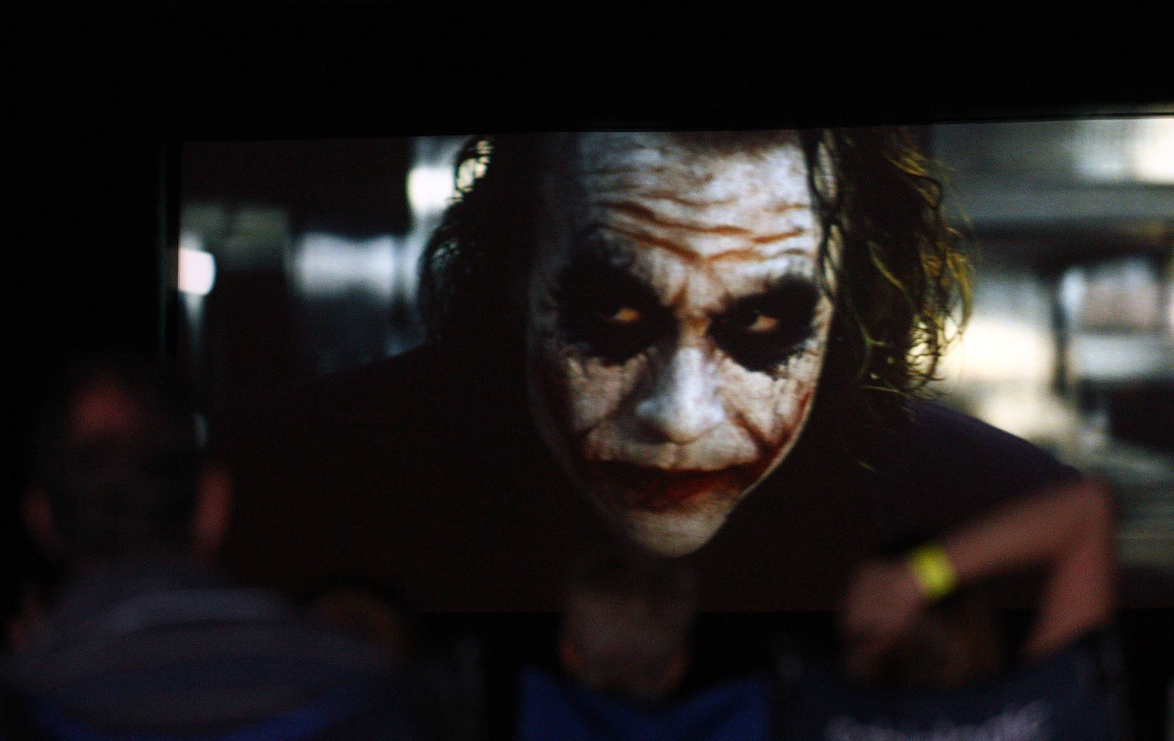 Why Are Superhero Movies Bigger Now More Than Ever?