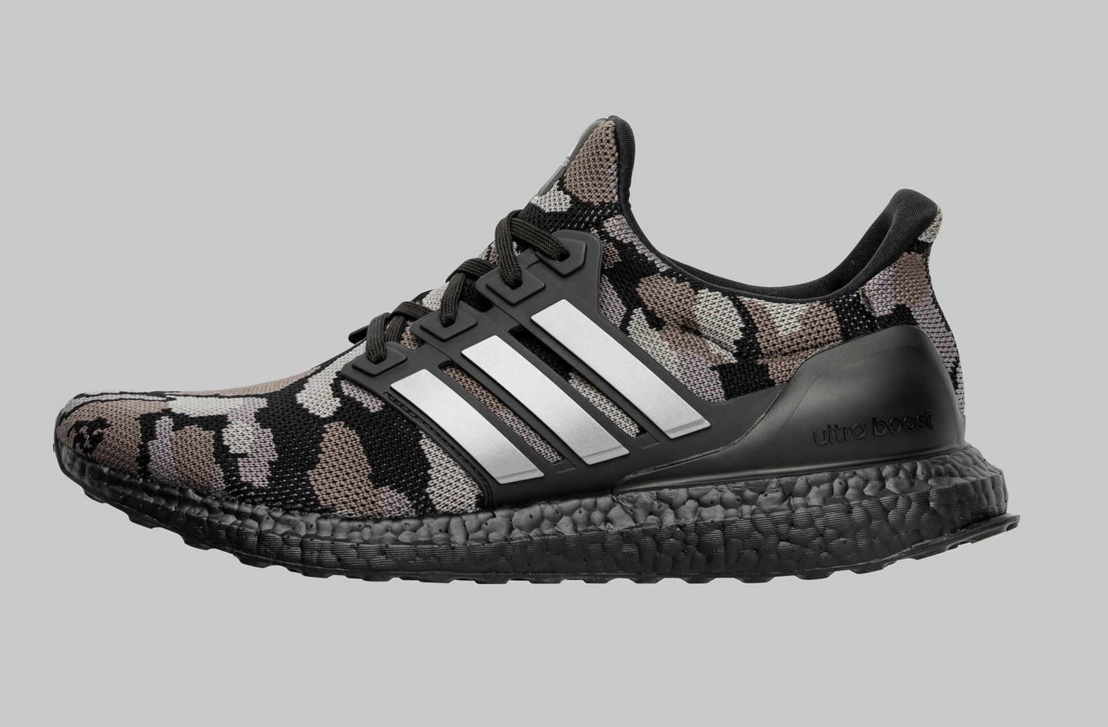 01ad439119343 Adidas x BAPE Launch Limited Edition Capsule Collection For Super ...