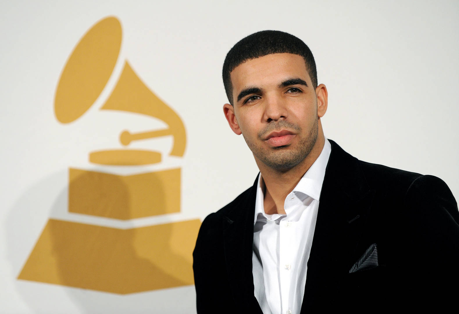 "Drake's ""So Far Gone"" Birthed A Rap Superstar"