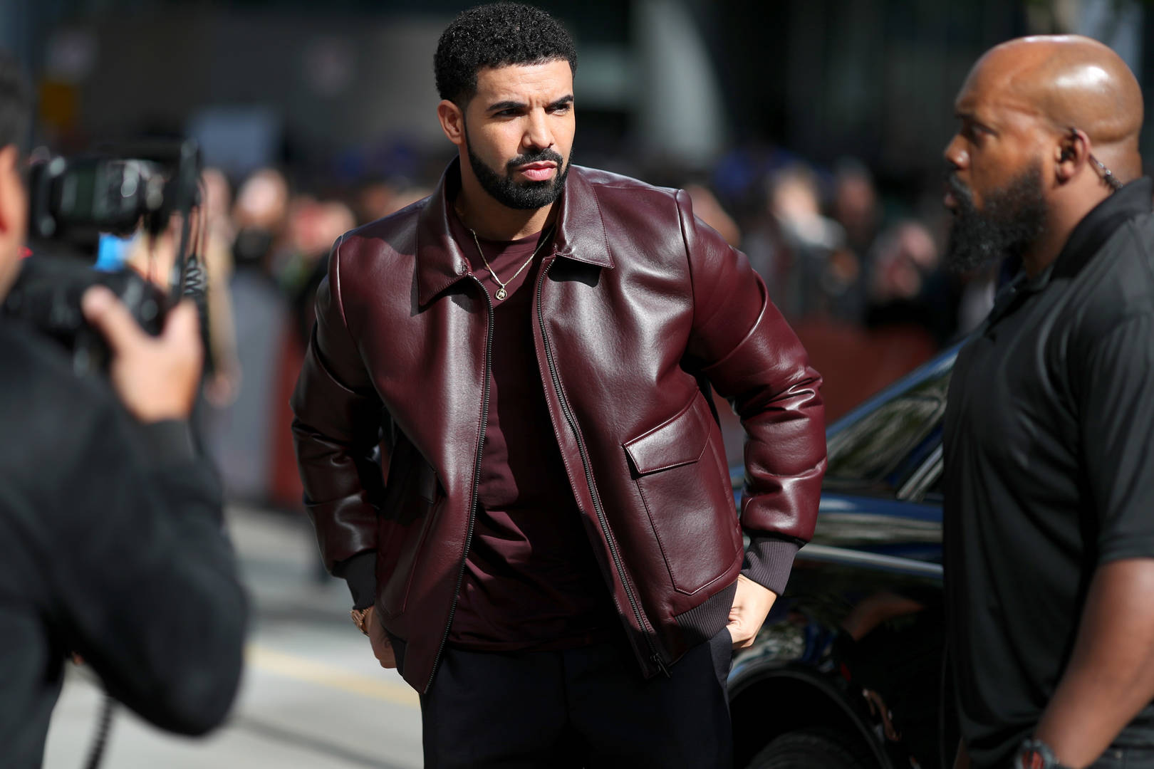 NY Judge Reverses Appeal Over Profits Of Drake's First 6 Albums