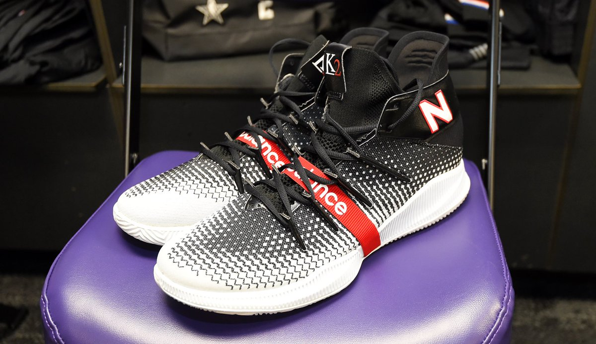 new balance basketball release dates