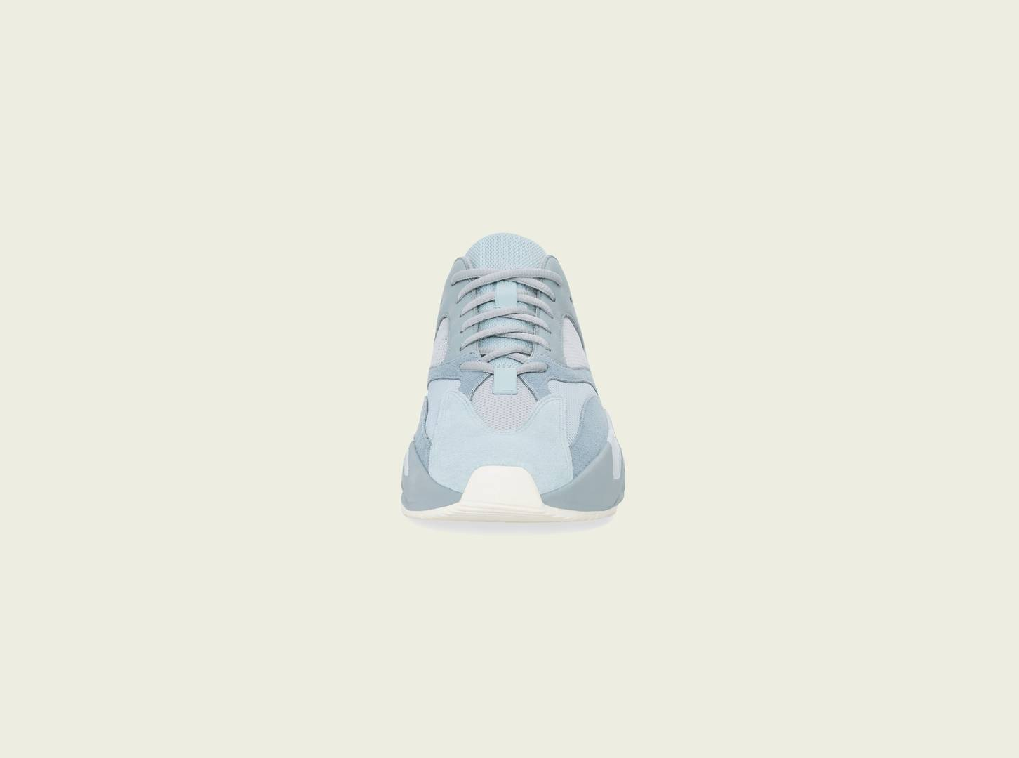 "finest selection 12f7e b5904 Adidas Yeezy Boost 700 ""Inertia"" Available This Saturday"