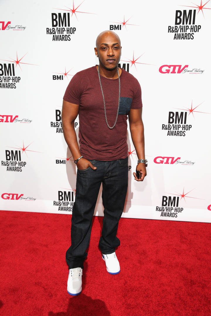 Mystikal Speaks Out For The First Time After Being Released On $3M Bond