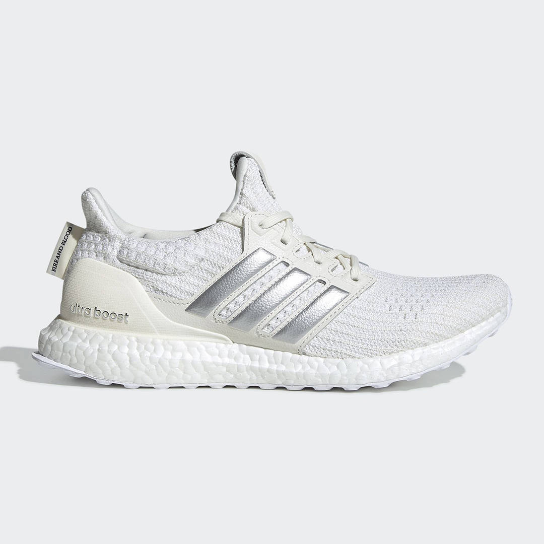 Game Of Thrones x Adidas UltraBoost Collection  Official Images 32acc33adb