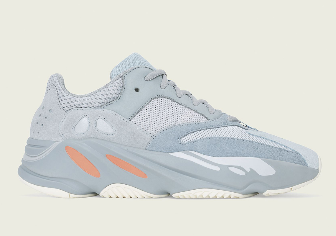 "Adidas Yeezy Boost 700 ""Inertia"" Available This Saturday 564968bad"