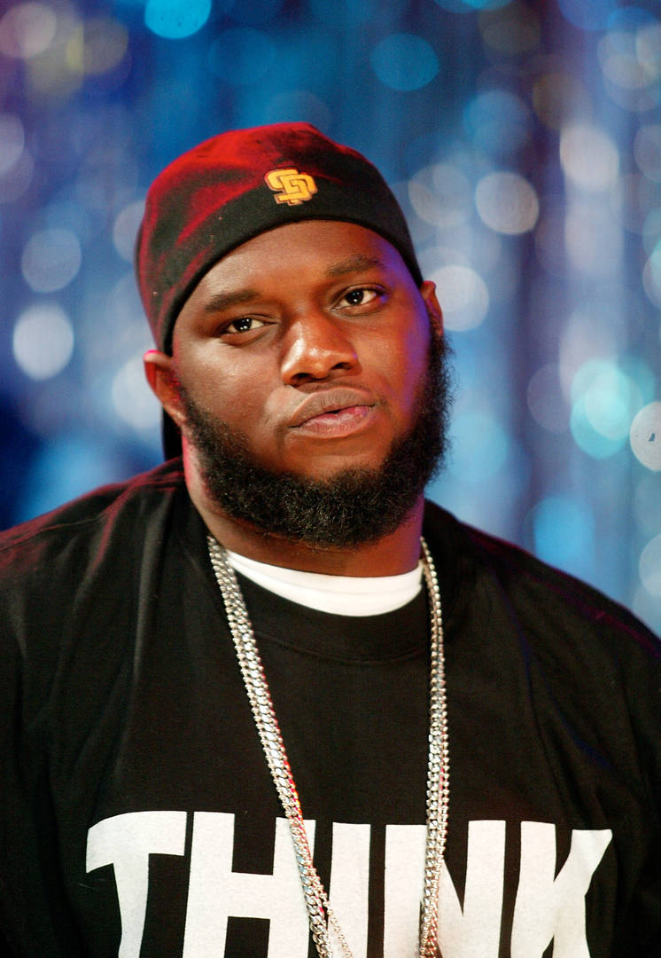 Freeway Is Recovering After A Successful Kidney Transplant