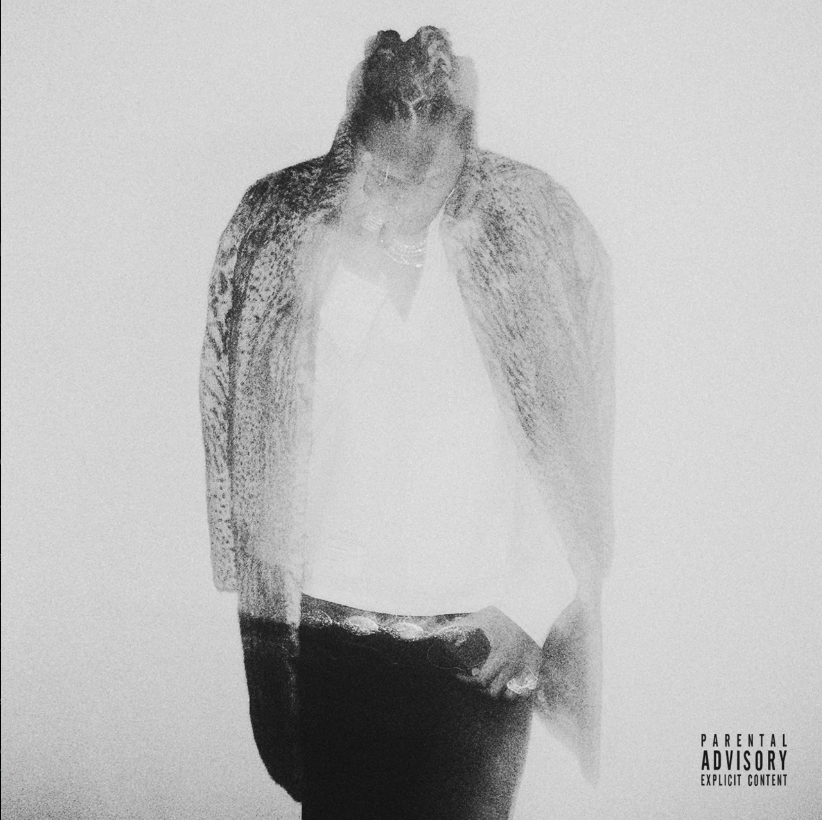 "Future Teases Another ""HNDRXX"" Album Is In The Cards"