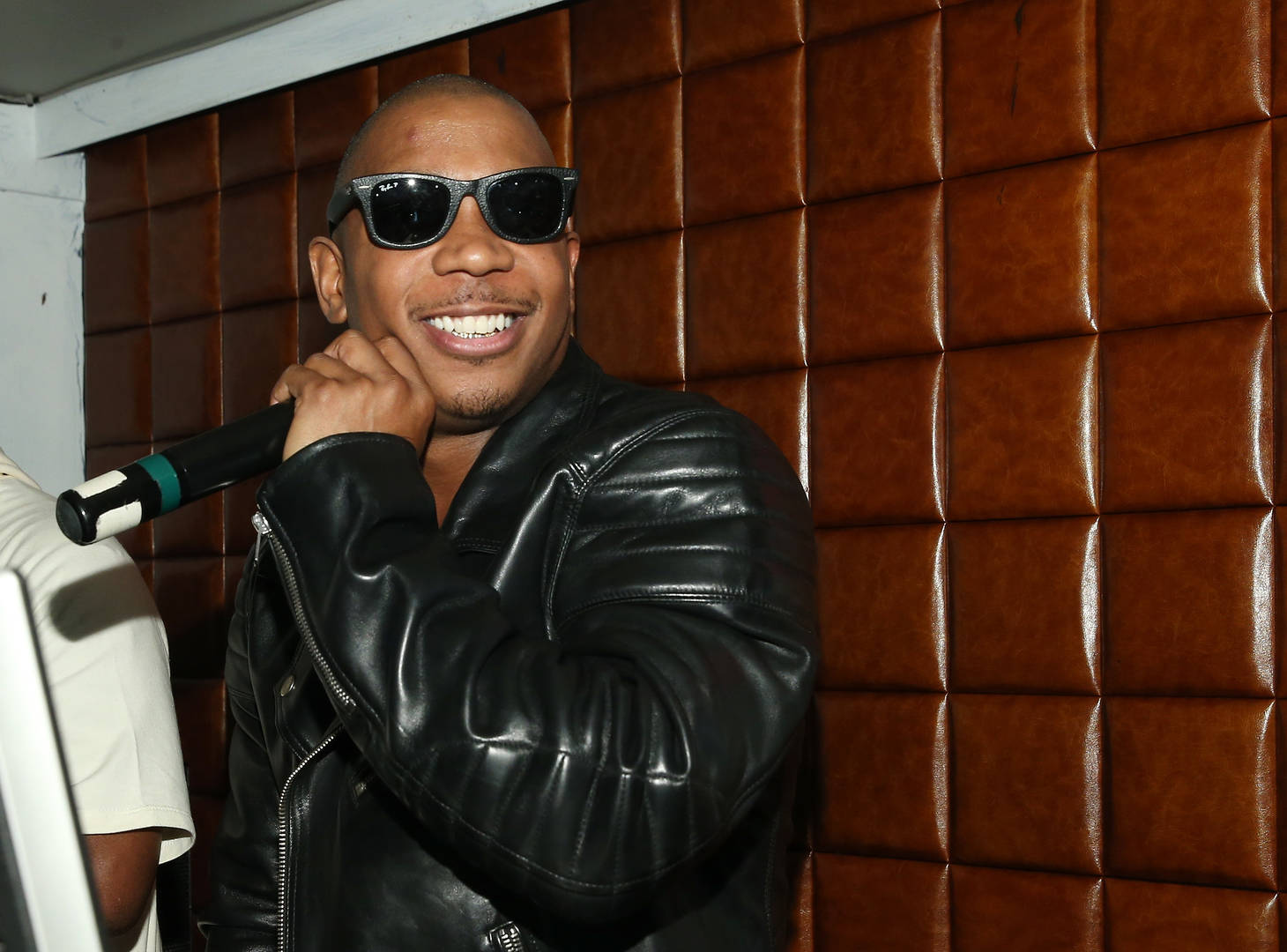Ja Rule & Billy McFarland Reportedly Hit With $2.8 Million Fyre Festival Lawsuit