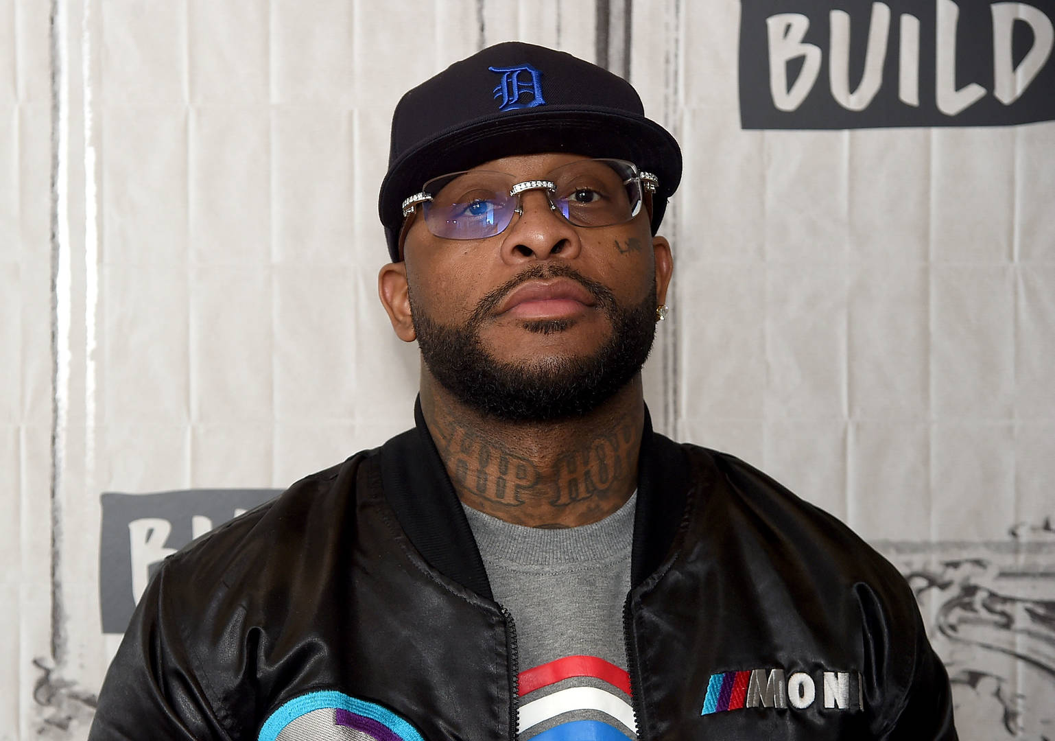 "Royce Da 5'9"" Teases New Single Dropping This Week"