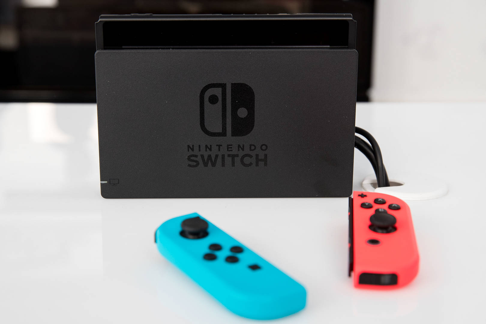 Microst Intends On Bringing Xbox Live To Nintendo Switch & More