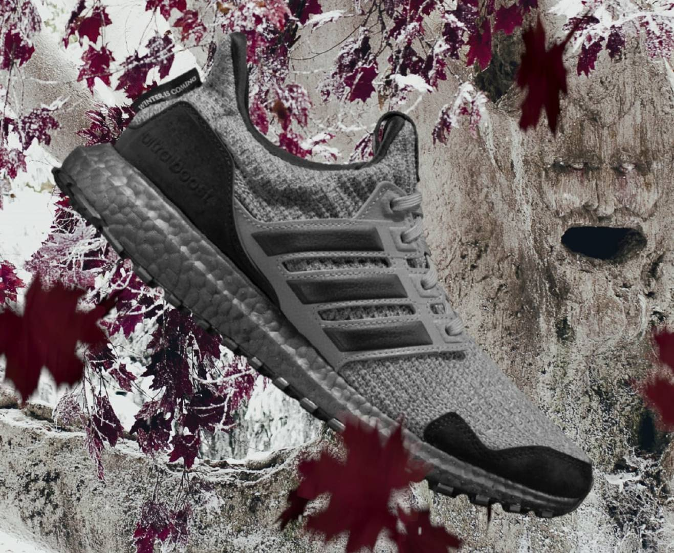 Adidas Ultraboost X Game Of Thrones Collection Official Images