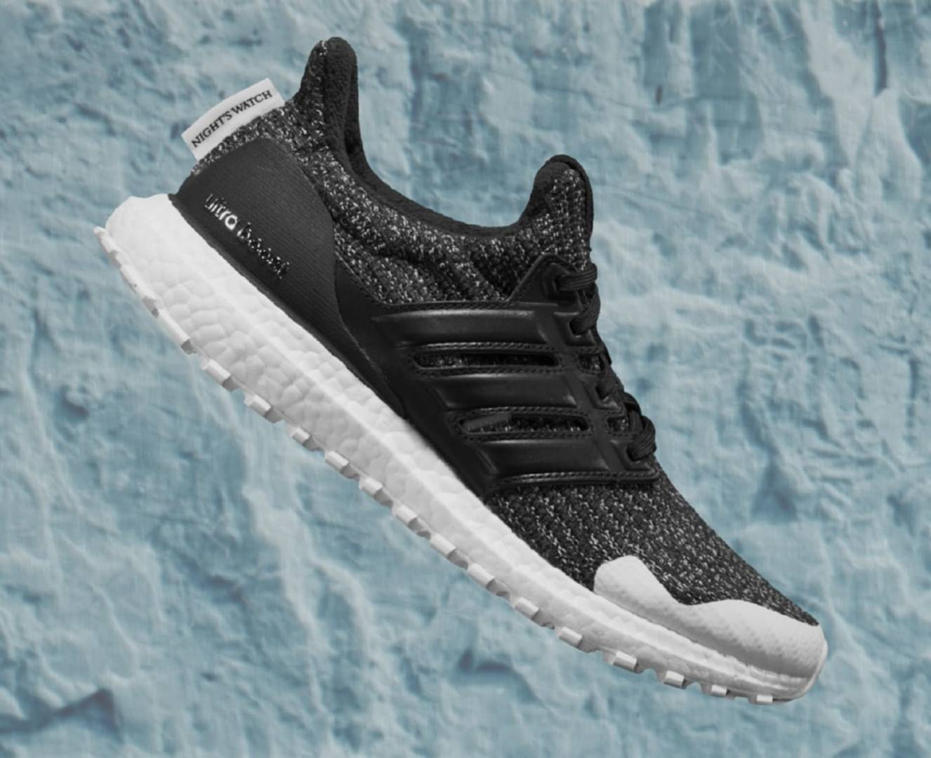 bc86704b76b Adidas UltraBoost x Game Of Thrones Collection  Official Images ...