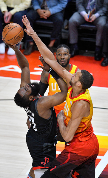 668776e1efee James Harden Survives Career-Worst Shooting To Power Rockets In Game 3 Win