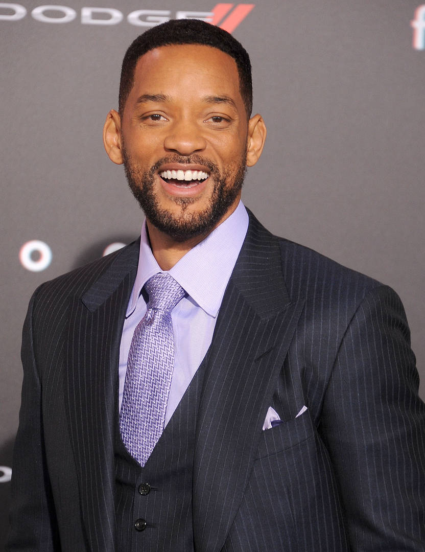 "Director Joe Carnahan Says Will Smith Was The Reason He Dropped Out Of ""Bad Boys 3"""