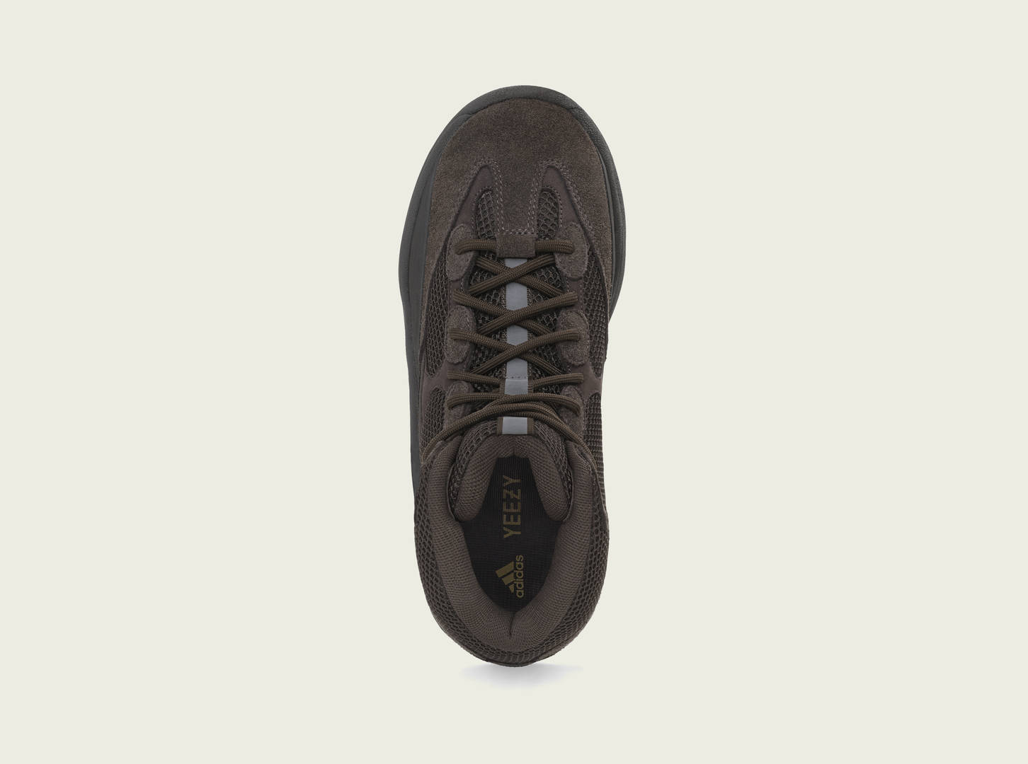 8a151f76a65f7 Adidas   Kanye West Unveil The Yeezy Desert Boot