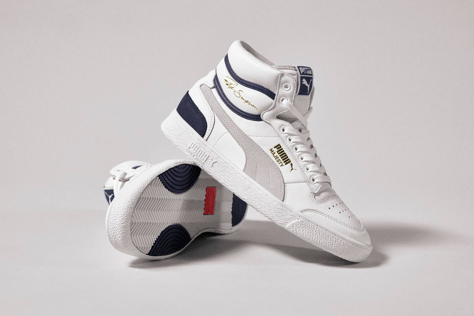 f9e0be54040f PUMA Announces Return Of The Ralph Sampson OG  Release Details ...
