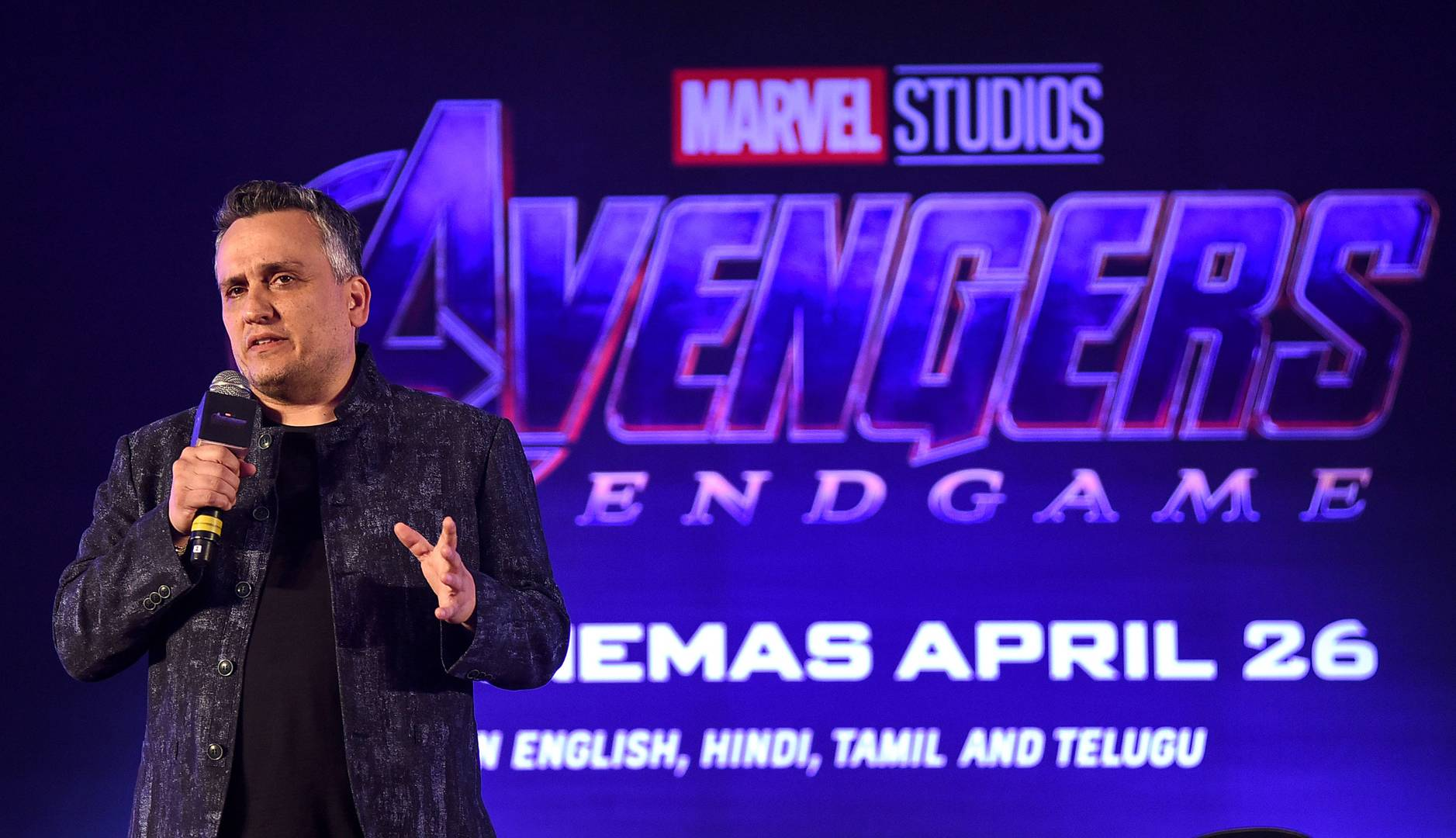 """Avengers: Endgame"" Tickets Are Selling For Over $2,000 On ..."