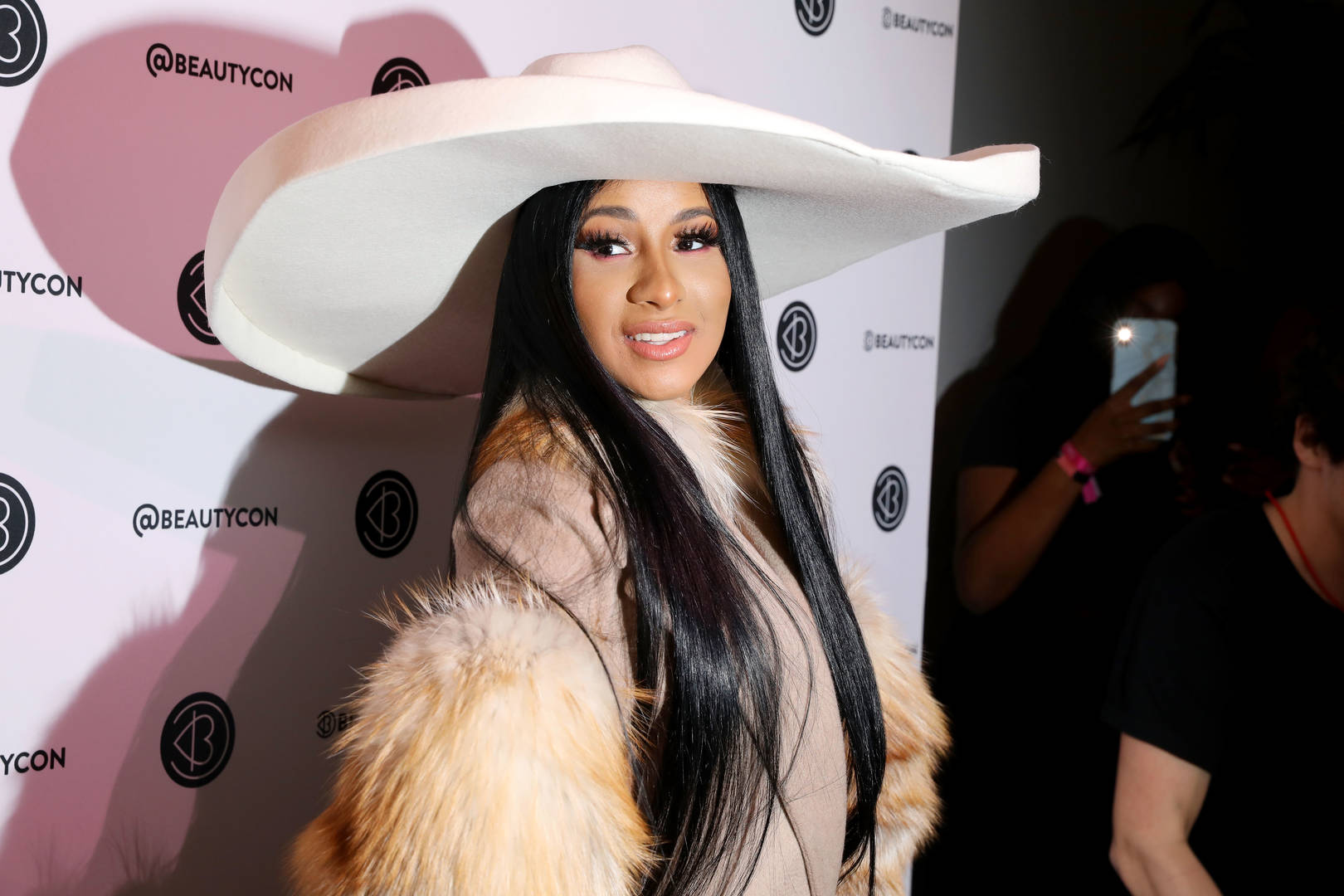 Cardi B Continues Rant About Negative Reporting In Urban & Hip Hop Blogs