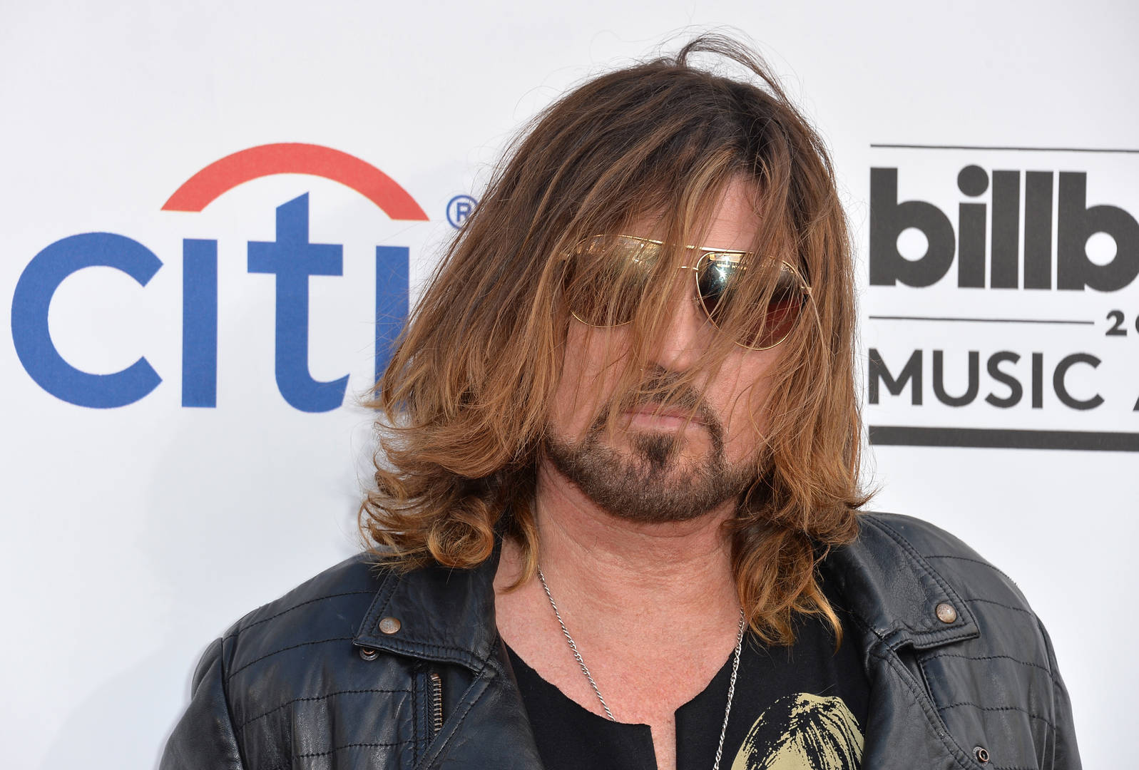 Kentucky native Billy Ray Cyrus joins forces with rapper on remix