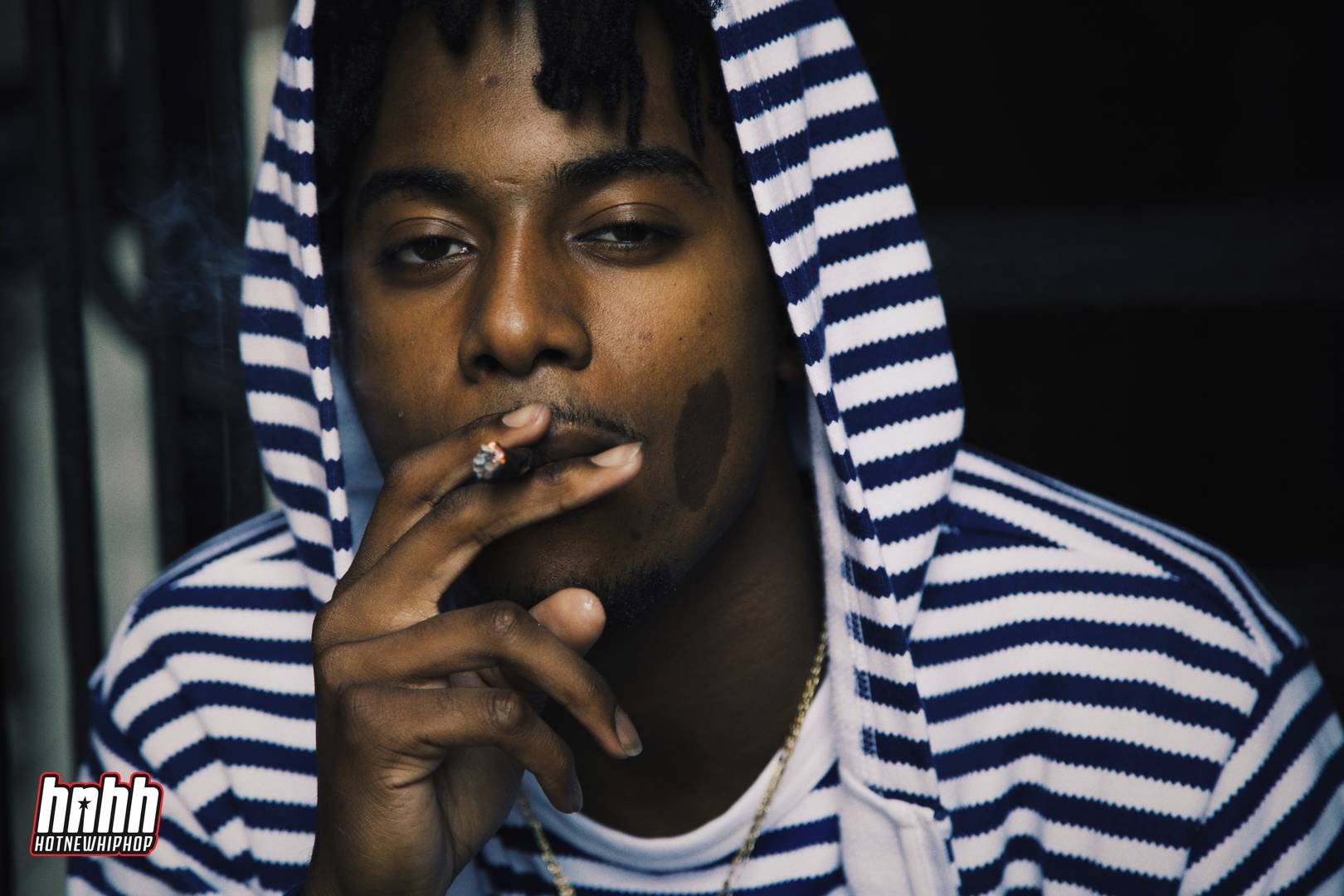 What Is It About Playboi Carti?