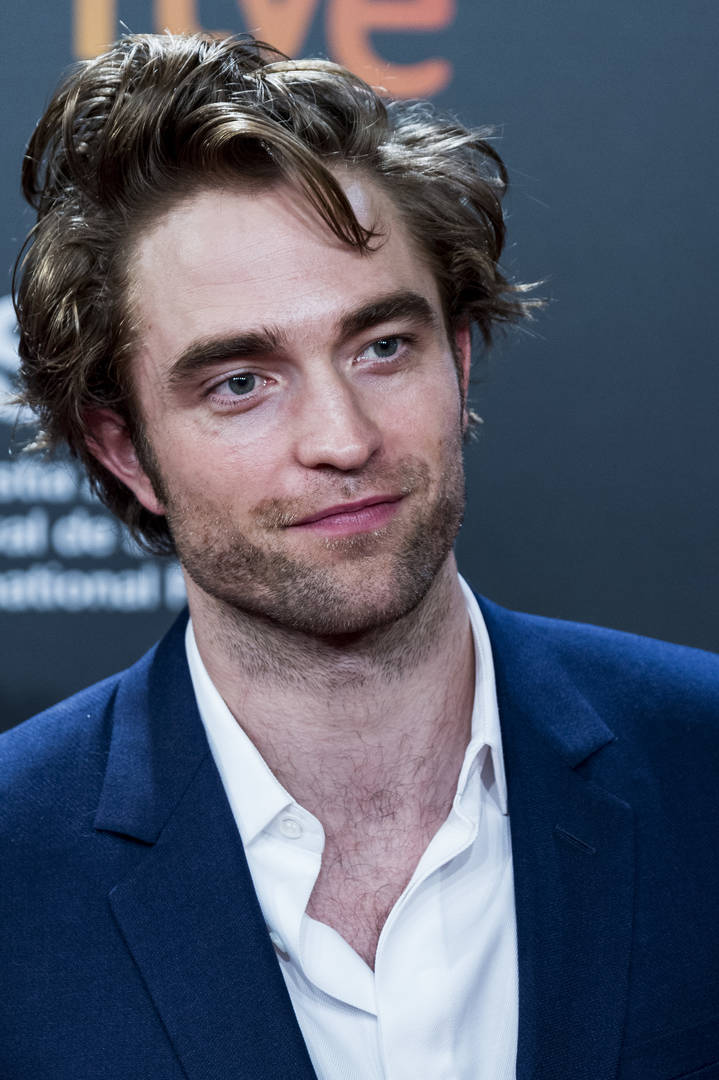 Petition To Stop Robert Pattinson From Playing Batman Has Arrived