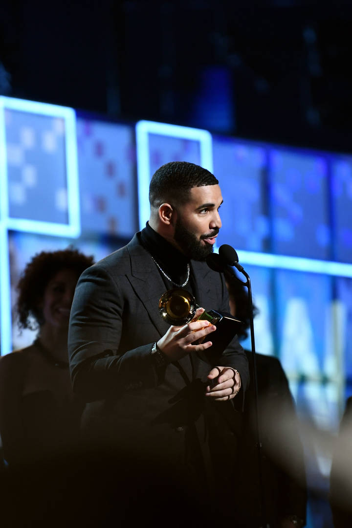 Drake Accused Of Owing Expert Witnessed Who Helped Him Win Hebrew Hustle Case