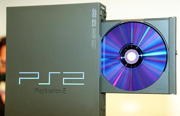 """Sony Cuts Out """"The Middleman,"""" Launches Studio For PlayStation Film & TV Adaptations"""