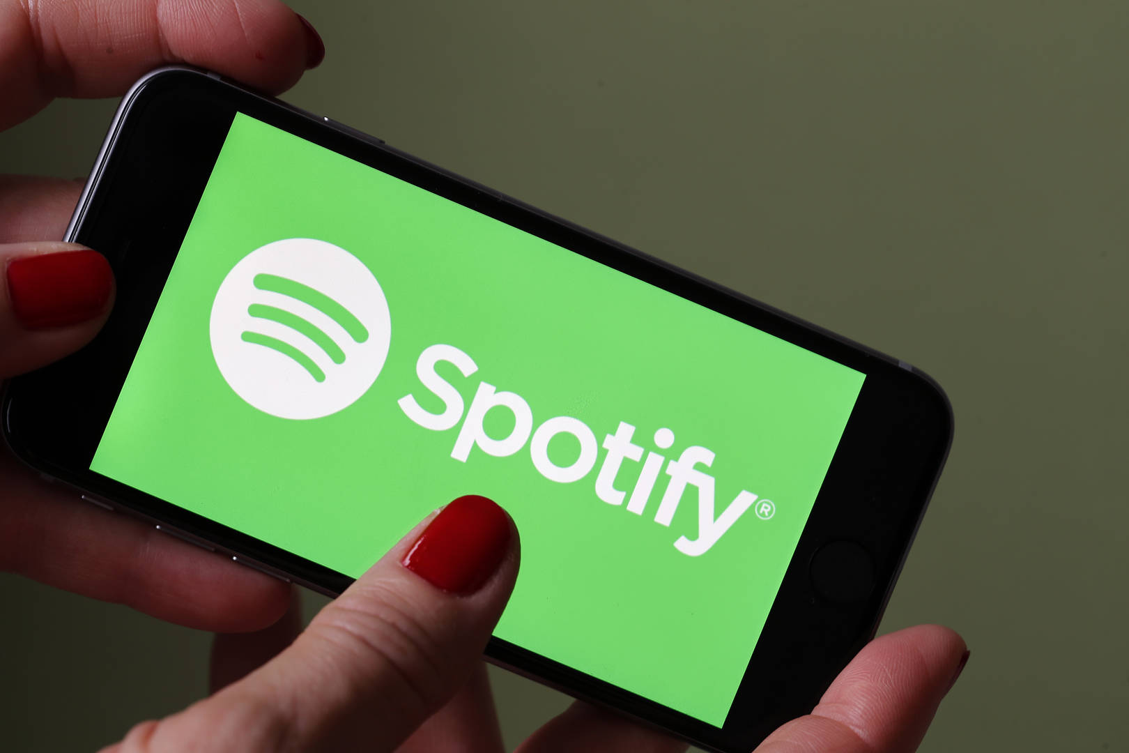 Spotify To Allow Artists To Upload Stories With Songs