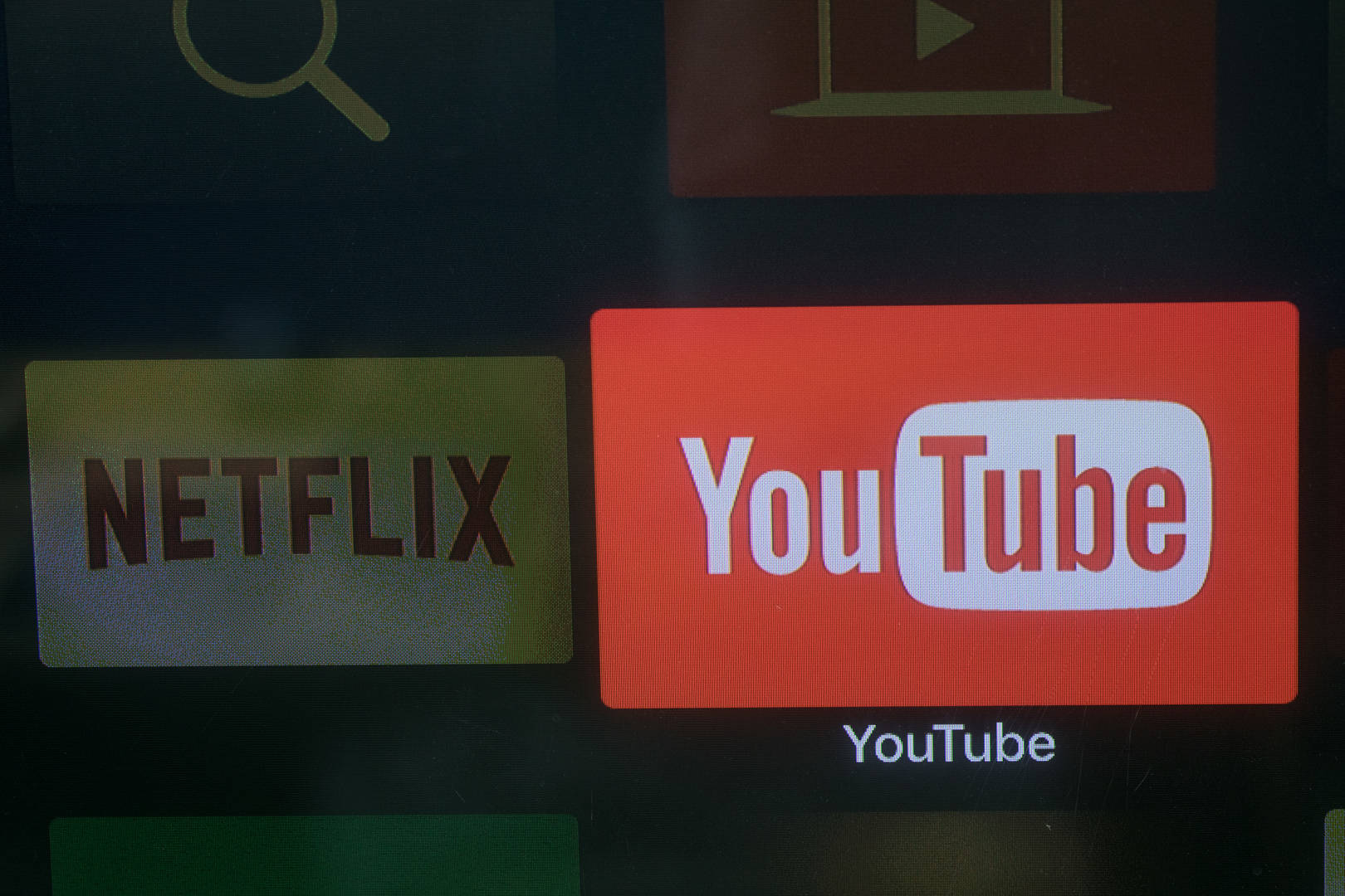 YouTube Clocks In 2 Billion Monthly Users Who Watch 250