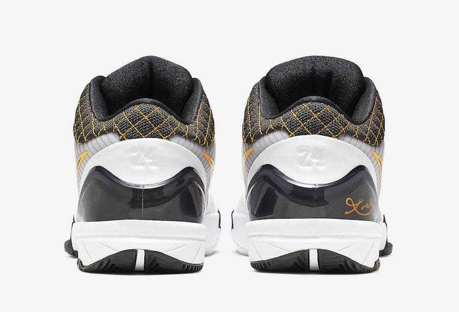 "Nike Kobe 4 ""Del Sol"" Releasing Today: Purchase Links"