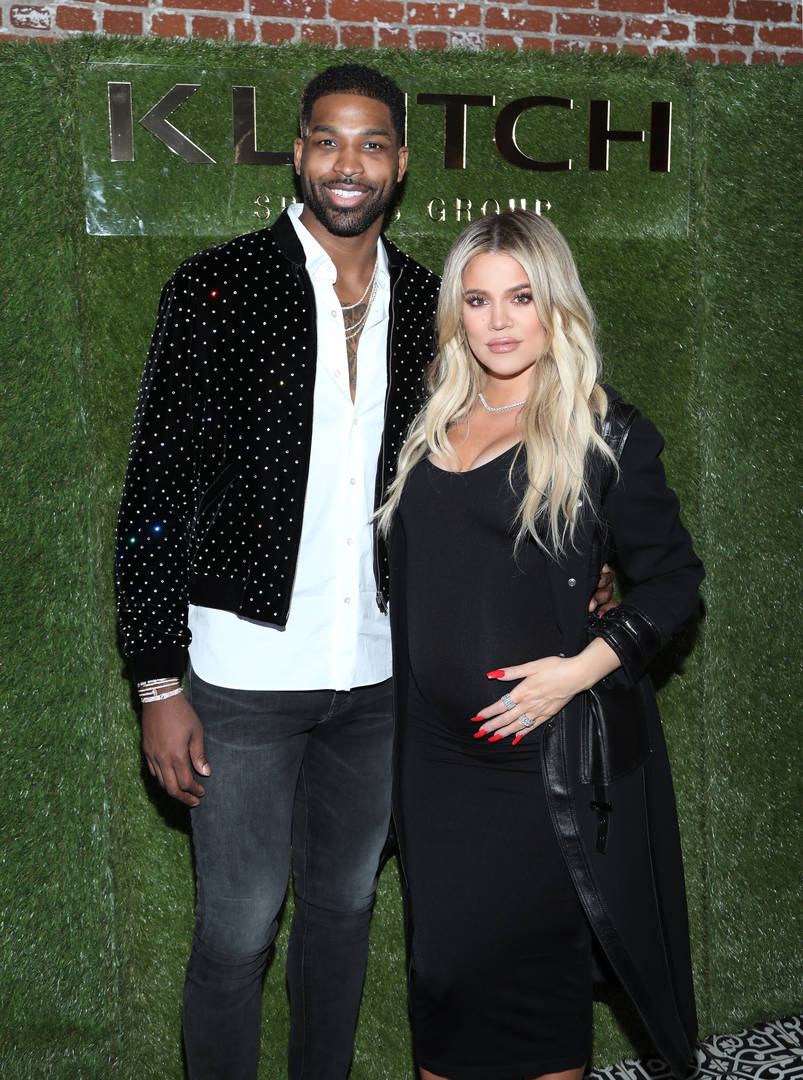 Khloe Kardashian Exposes Tristan Thompson For Cheating On Jordan Craig With Her