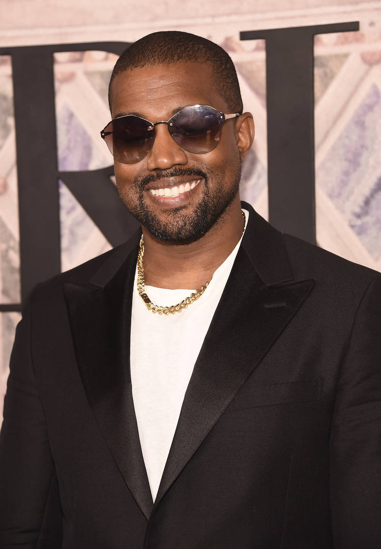 Kanye West Passes Drake On Forbes' Richest Rappers List By Nearly $100 Million