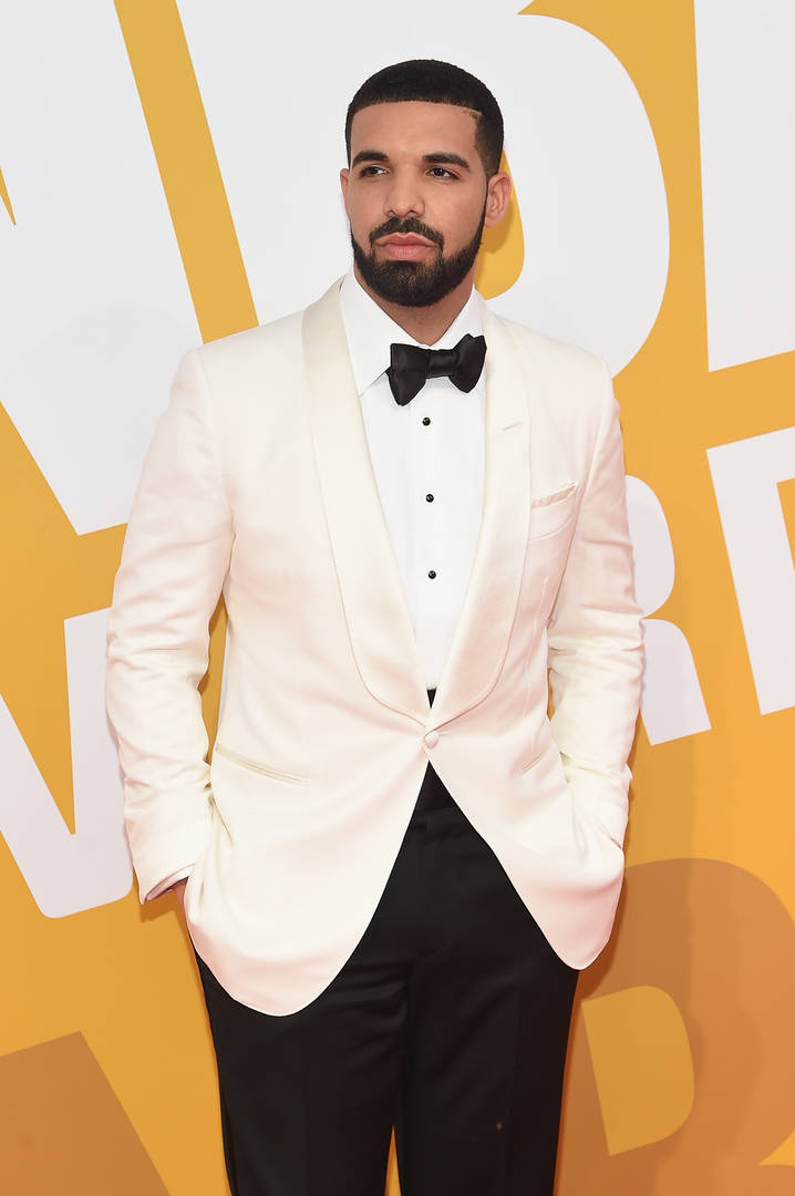 Drake Cleared Of Assault, Accuser Details Alleged Encounter In New Paperwork