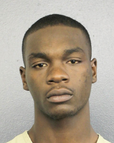 XXXTentacion's Murder Suspect To Ask His Mom & Baby Mama Hard Questions