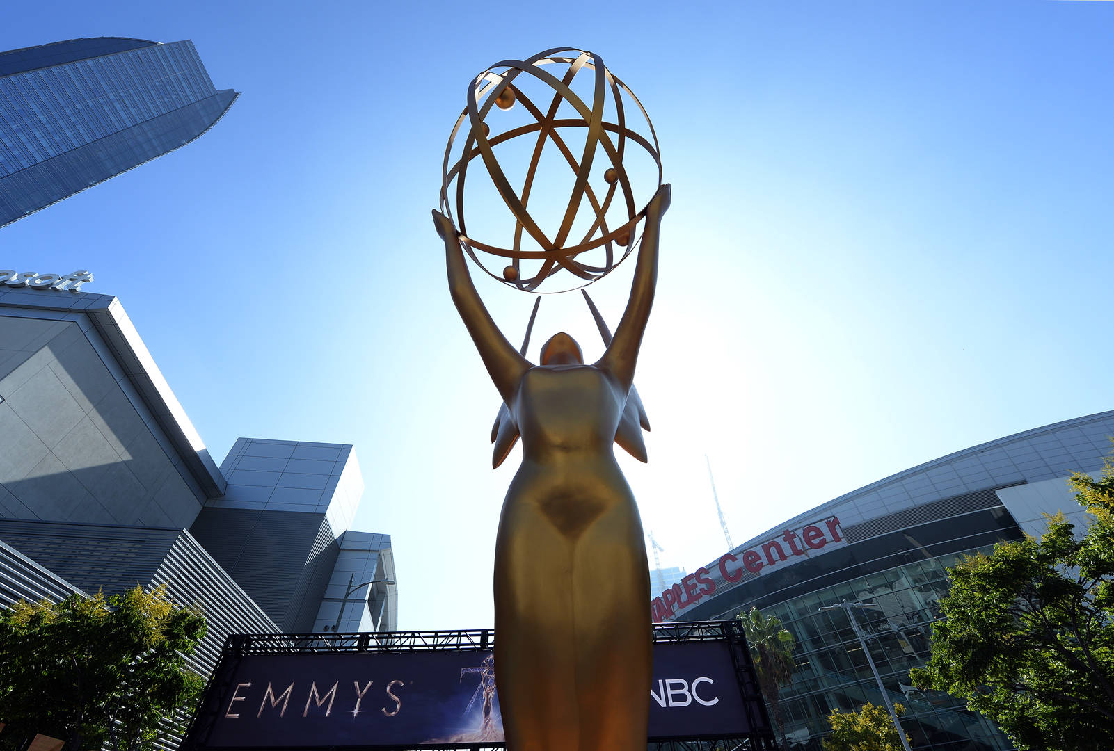 Emmys 2019: All The Nominations