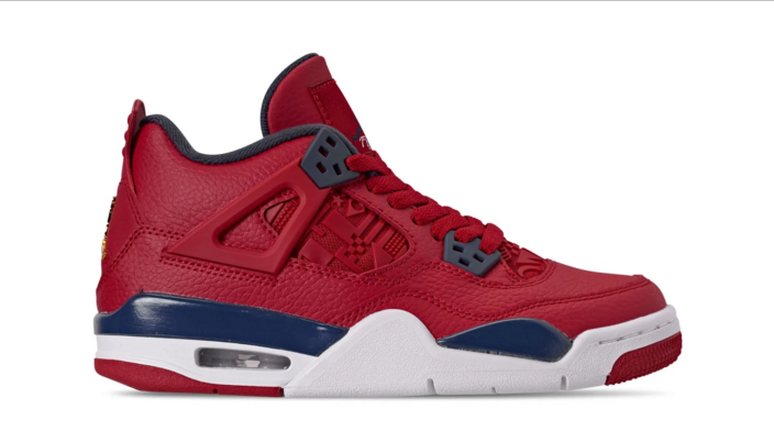 best service 2eef3 a1a35 Air Jordan 4