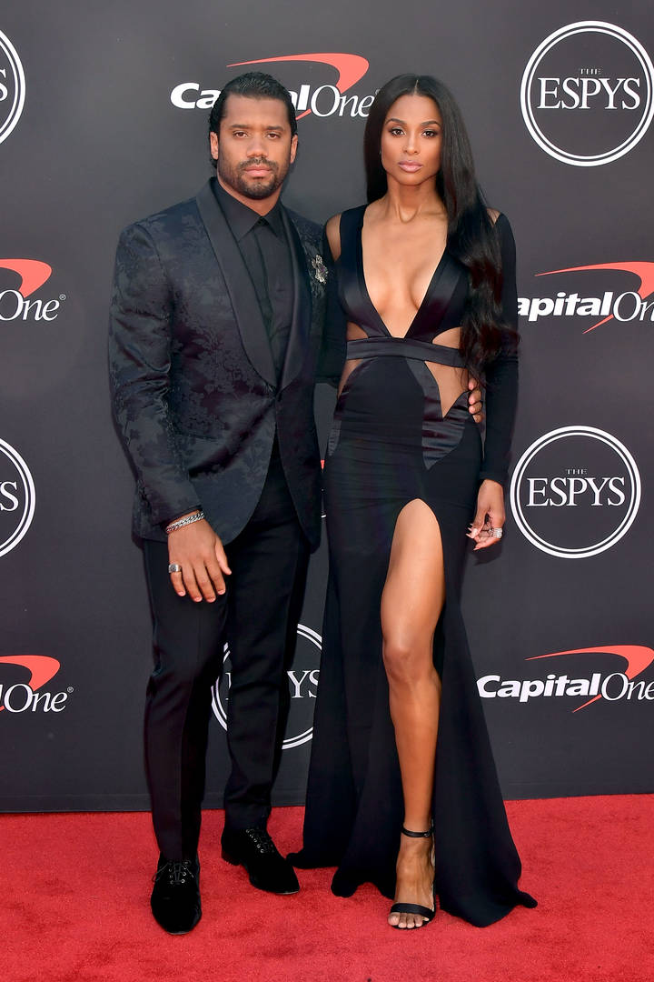 2019 ESPYS Winners List & Red Carpet Photo Round-Up