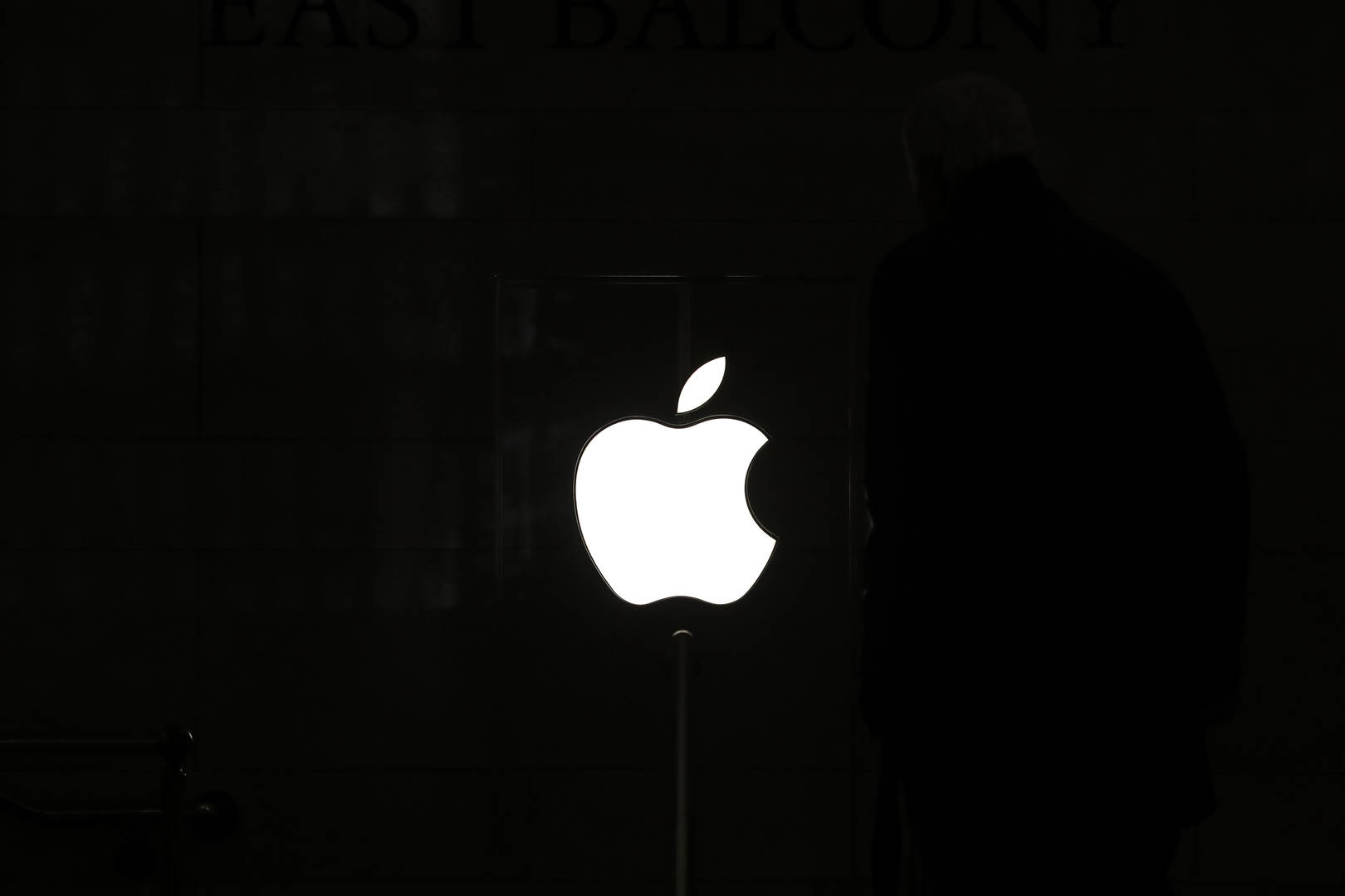 International Business: Apple Card to bar digital currencies