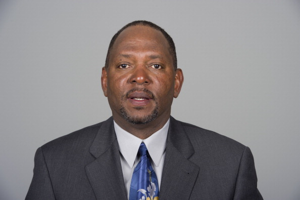 Pittsburgh Steelers Assistant Coach Darryl Drake Dies Suddenly At 62