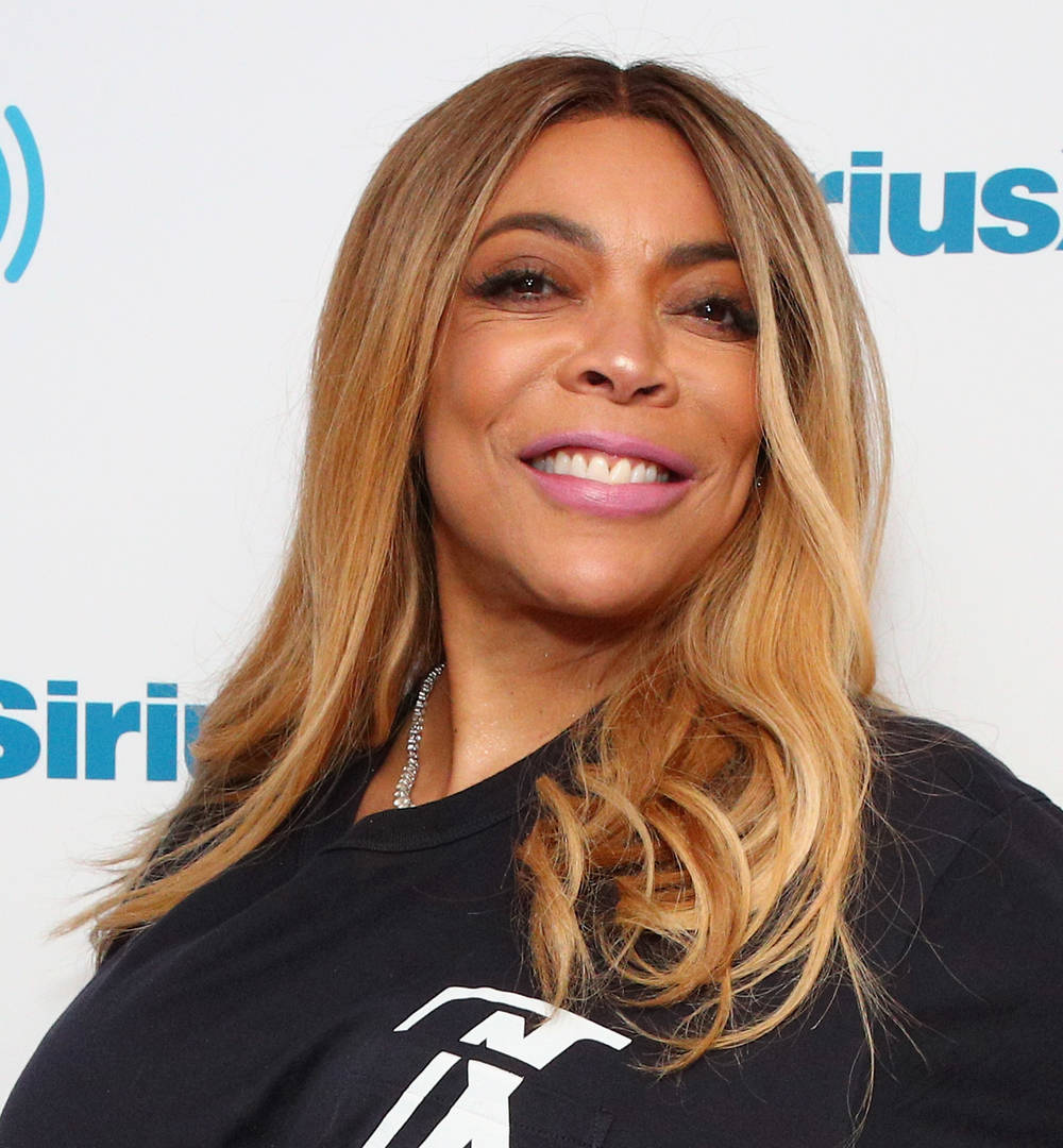 Wendy Williams' Fortune May Go To Her Estranged Husband Since They Had No Prenup