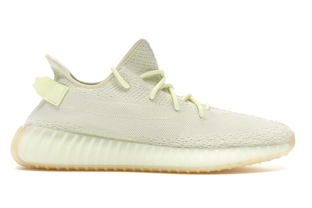timeless design f3640 bf08e Adidas Yeezy Restock: See What Pairs Are Selling For On StockX