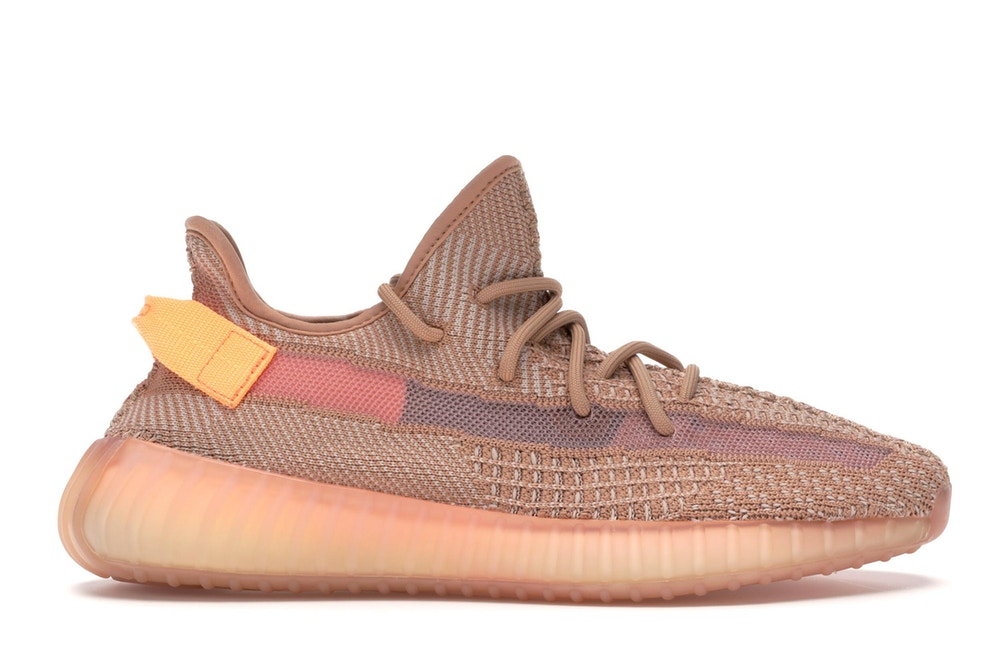 timeless design ab26e a5430 Adidas Yeezy Restock: See What Pairs Are Selling For On StockX