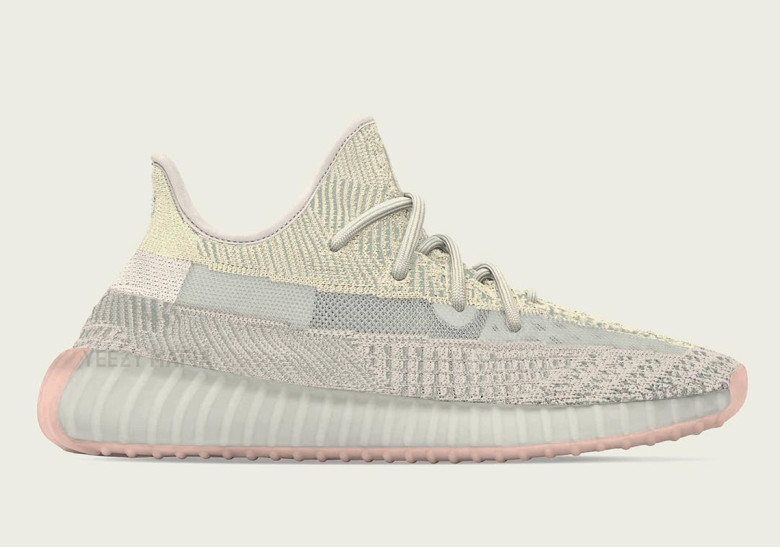 purchase cheap 47242 bbb12 Adidas Yeezy Boost 350 V2