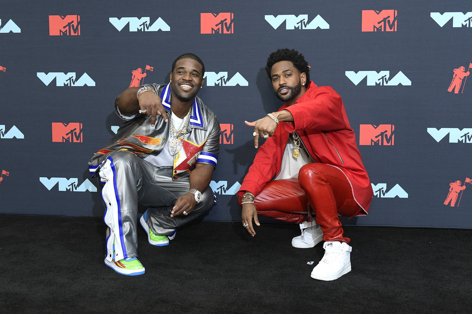 MTV VMA's Ratings Hit All-Time Low
