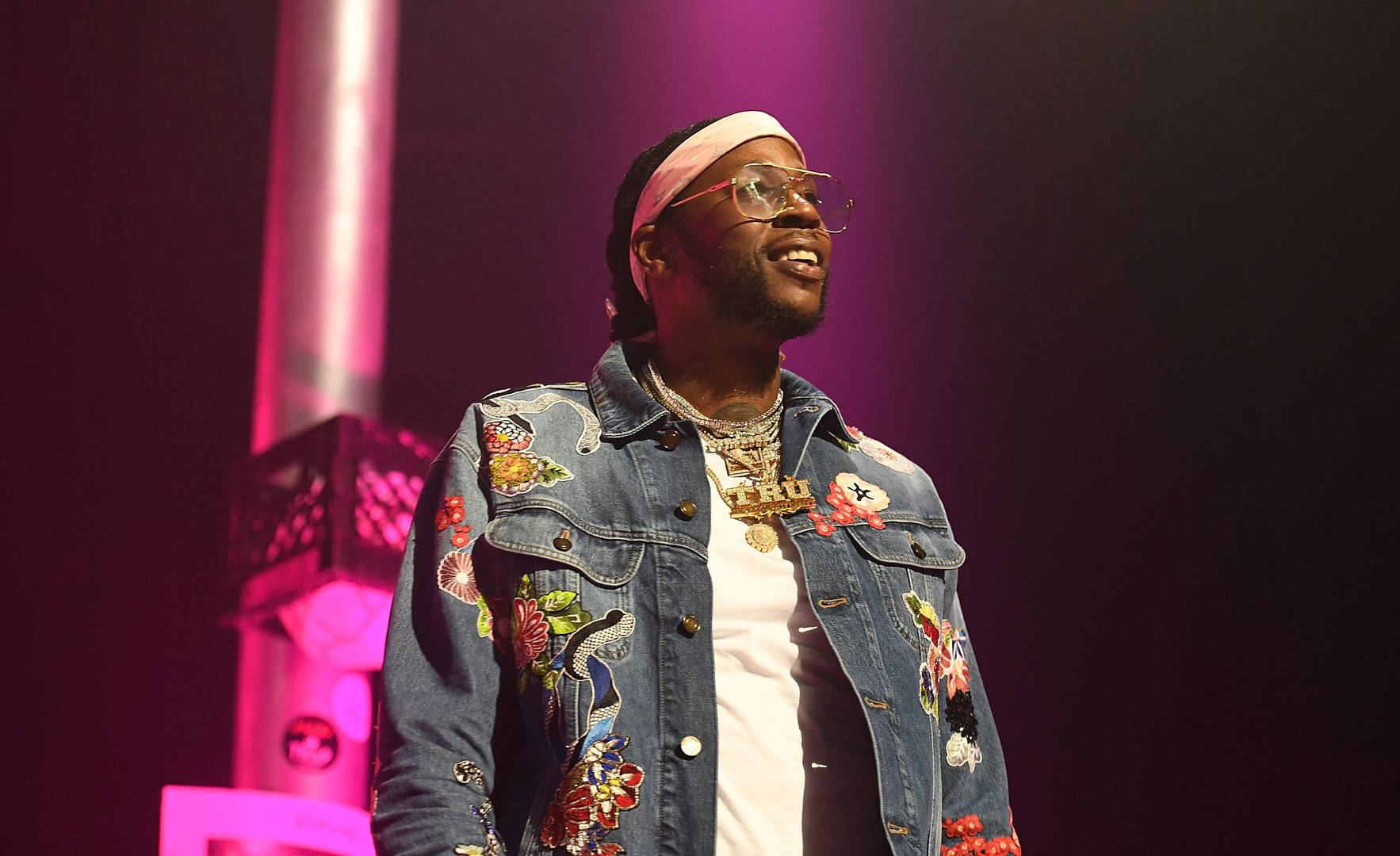 2 Chainz Teases Yet Another Banger: What Is He Up To?