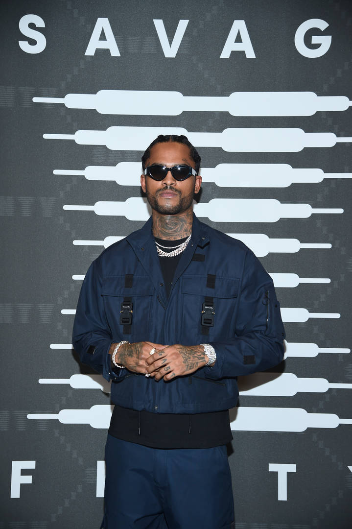 Dave East Takes Deal In NYC Yacht Party Assault Case: Report