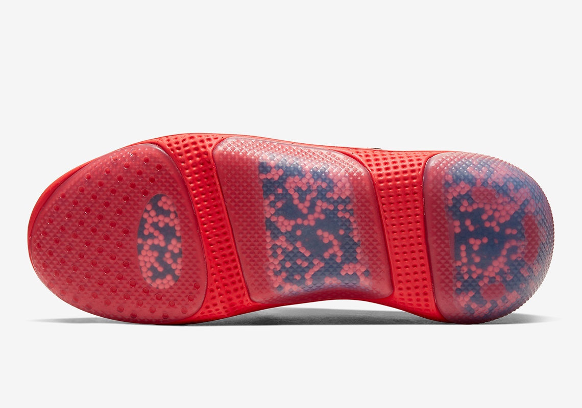 Odell Beckham Jr. x Nike Announce Two Joyride Flyknit Collabs