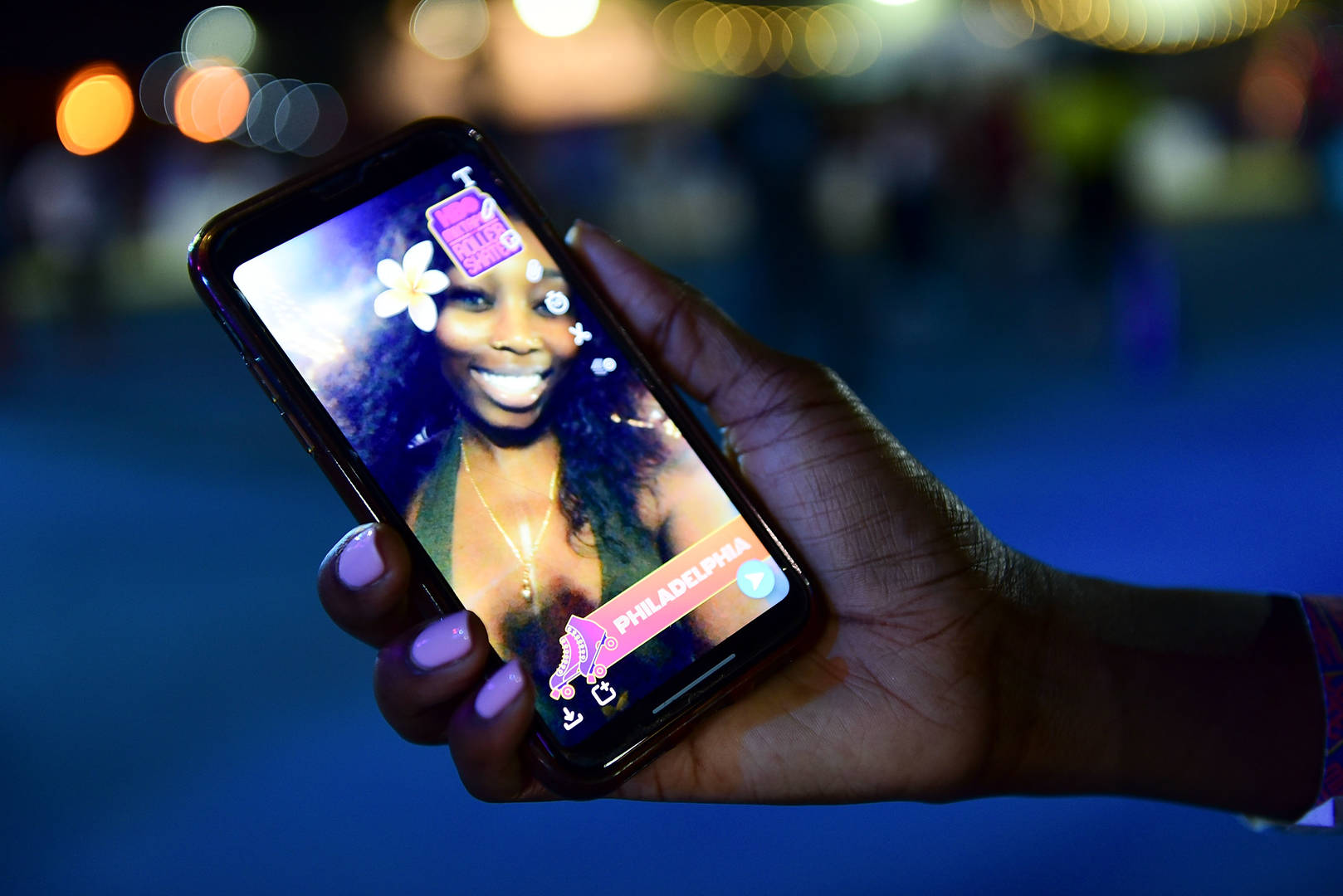 """Dating App Plenty Of Fish Bans """"Deceptive"""" Filtered Images From Profiles"""